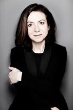 Livia Peraldo Matton