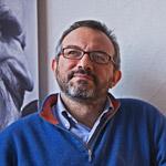 Matteo Devecchi