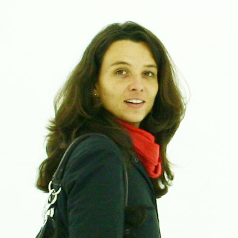Valentina Auricchio