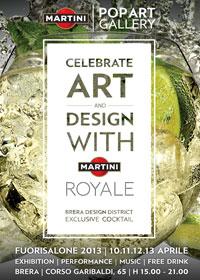 progetto martini
