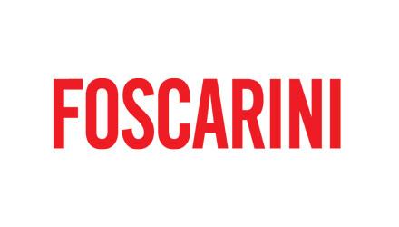 Foscarini - Foscarini