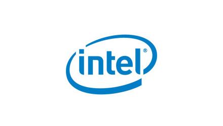 Intel - Ultradesign, ispirato da Intel®