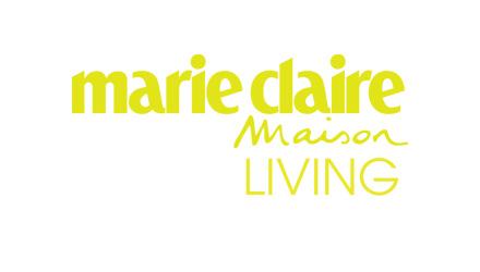 Marie Claire Maison - Marie Claire Maison Living