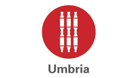 Sensational Umbria!